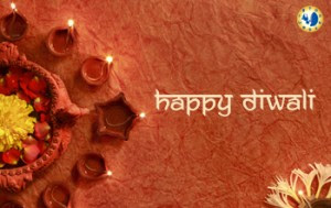 happy diwali 350x220
