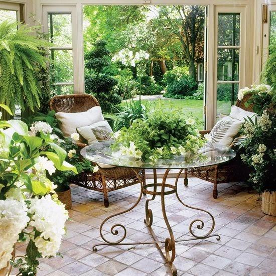 Best Outdoor Living Rooms Beautiful Outdoor Room
