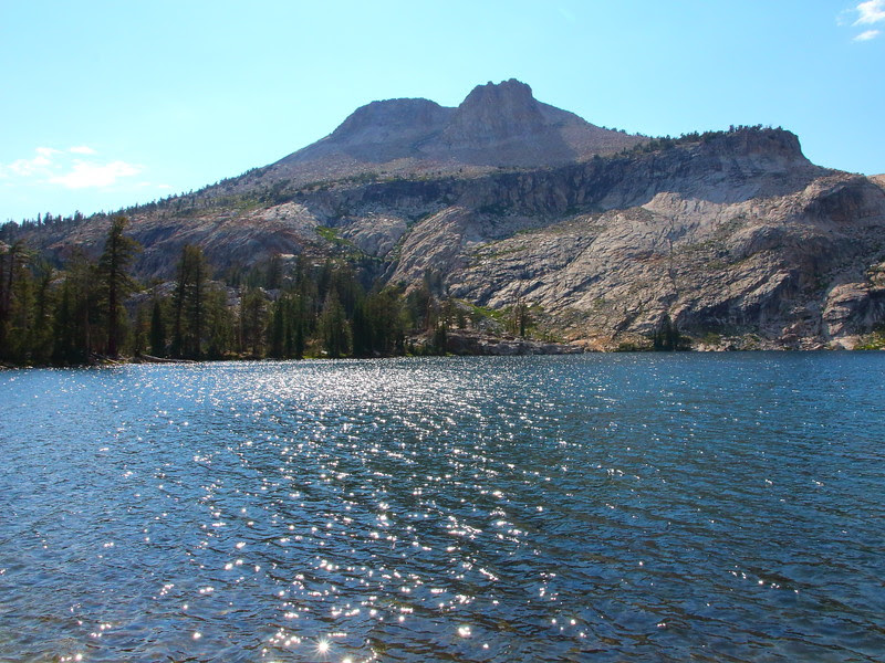 IMG_8659 May Lake Trail