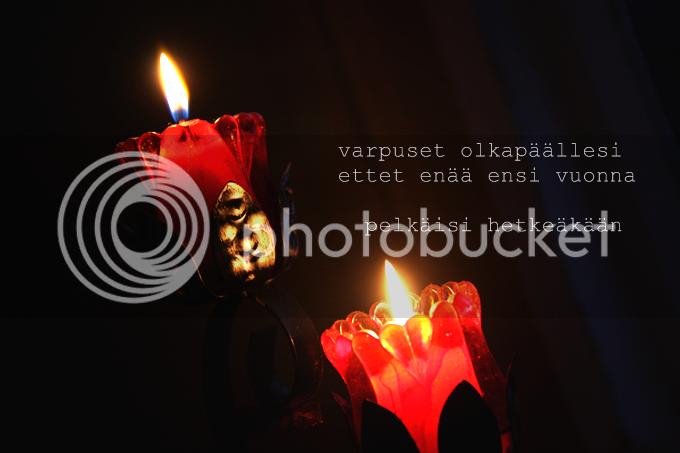 photo 039_zpsacf0100e.png