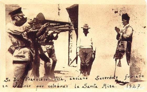 Fr._Francisco_Vera_1927.jpeg