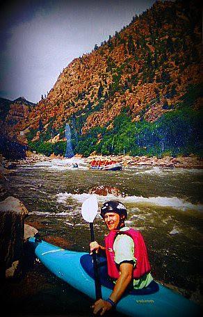 tdawg-kayaking