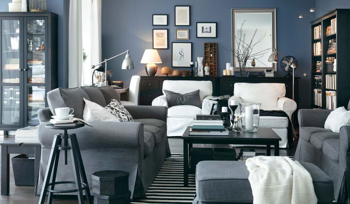 Excellent Grey Sofa Living Room Ideas 1135 x 662 · 118 kB · jpeg