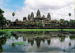 Stahdnj Ac Idkuil Kanchipuram Stahdnj Ac Id
