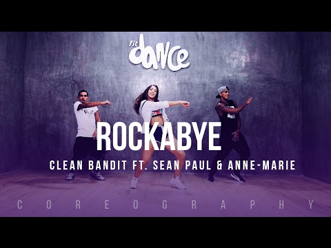 Rockabye Mp3 Download kbps - Clean Bandit - Clean Bandit