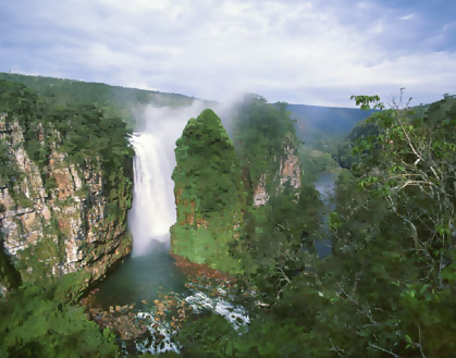 File:Cataratas Arcoiris Bolivia.png