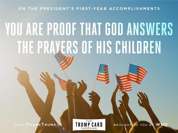 thank-trump-ecard-9
