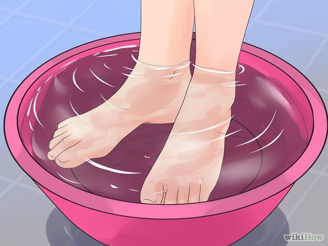 Heal Cracked Skin Step 2 Version 2.jpg