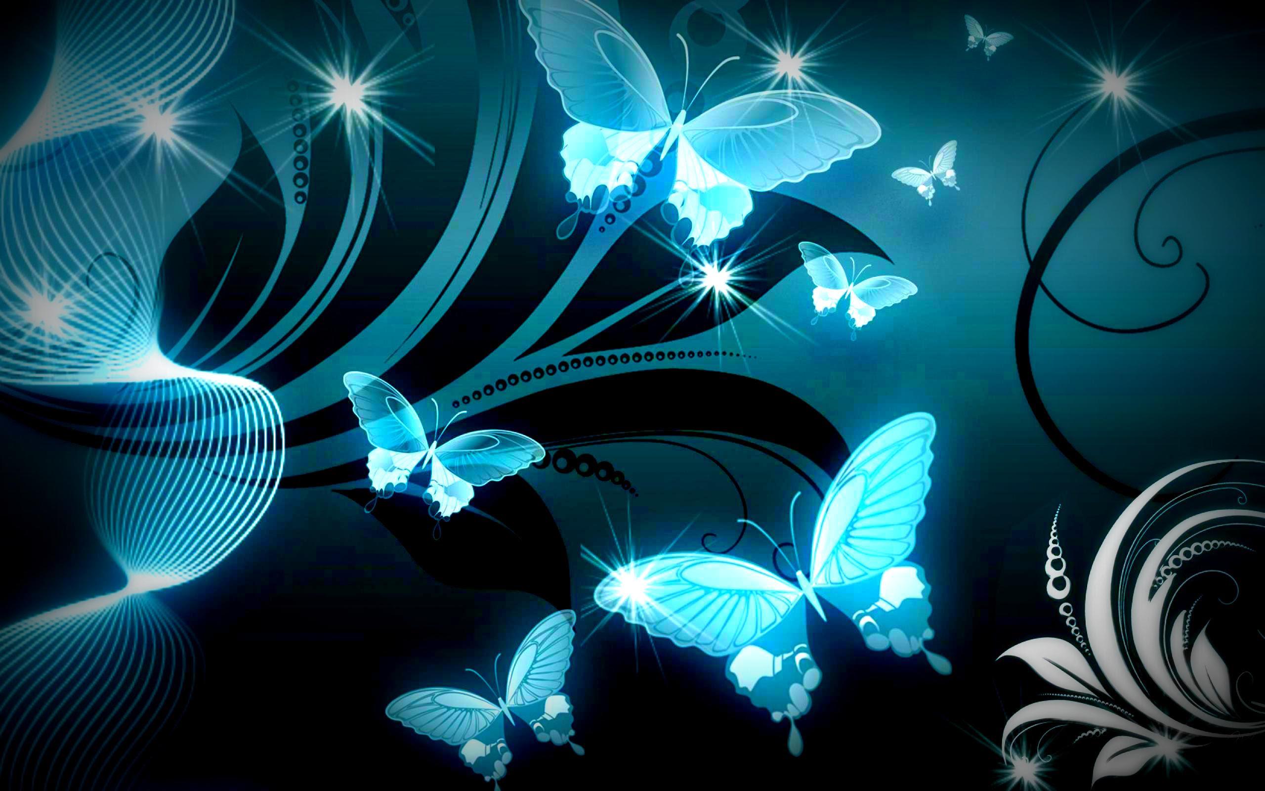 Butterfly Backgrounds free download | PixelsTalk.Net