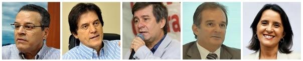 governadores_2014