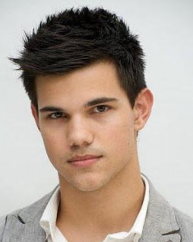 Long-Short-Hairstyles-New-Fashion-Hair-Cuts-for-Best-Hairs-for-Mens-Boys-3