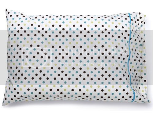 photo ghk-0510-pillowcase-WTBg0F-lgn_zpsa6446ab6.jpg