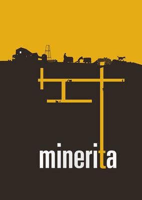 Minerita