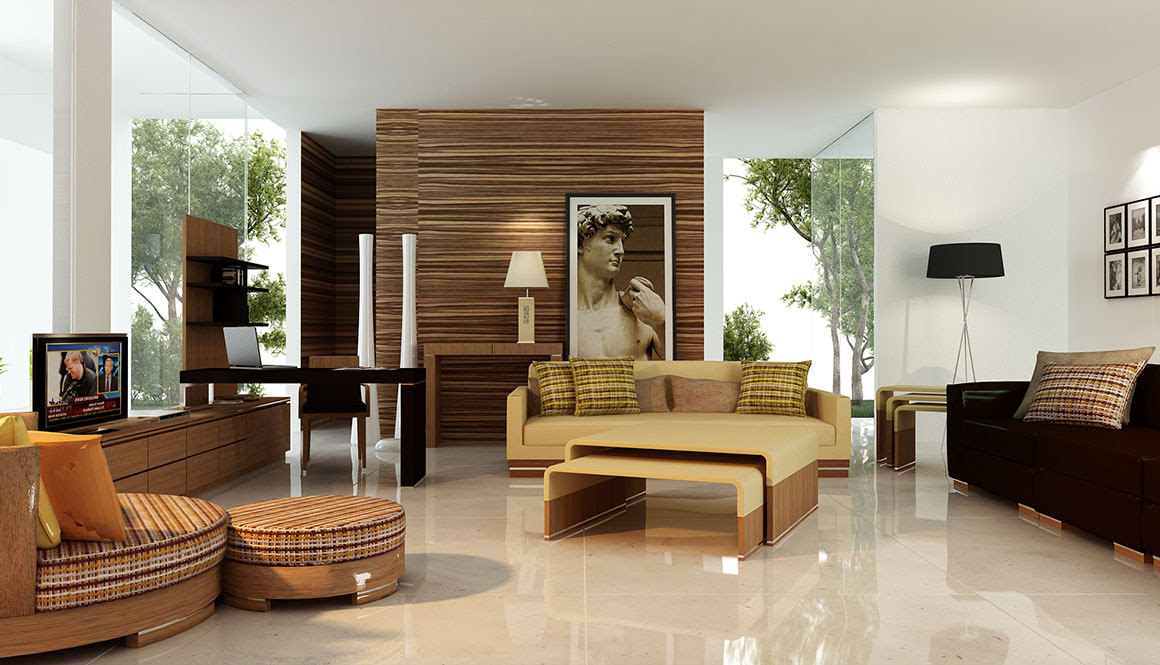 Interior Designer & Decorator in Chiang Mai Thailand | Our Other