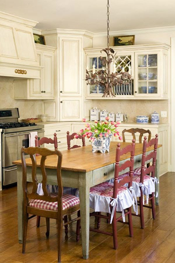 20 Images Pottery Barn Dining Chair Cushions