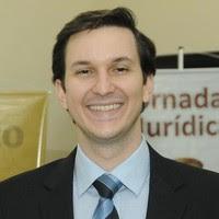 Paulo Lépore