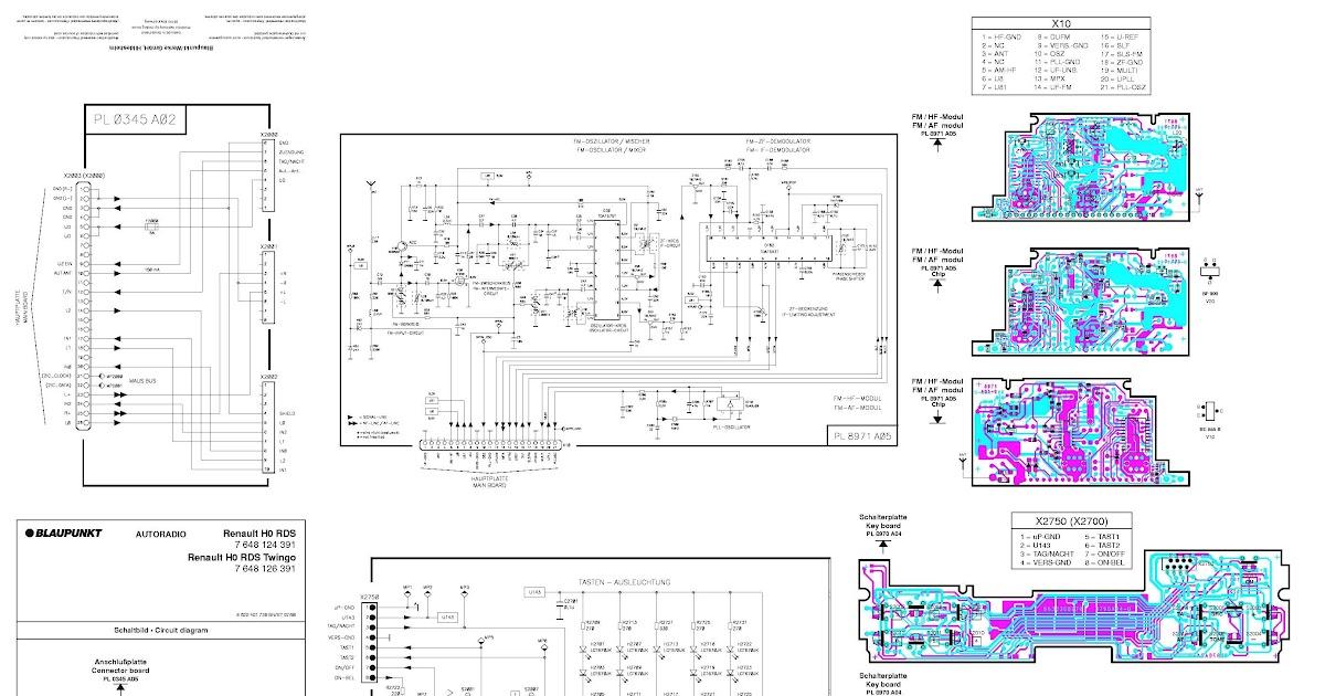 Pioneer Deh P8400bh Wiring Diagram