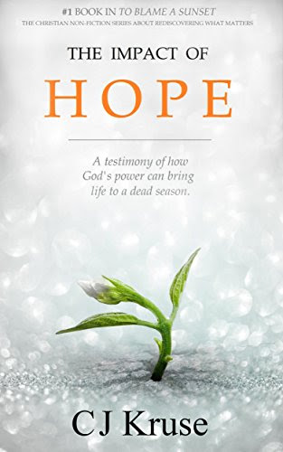 The Impact of Hope