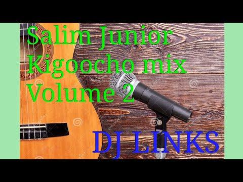 Mp3 Download : Mugithi Wa Kigosho - Mp3 Scuto