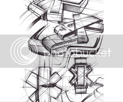 Ora sketch 5
