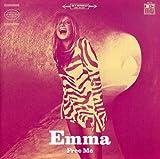 Emma Bunton - Free Me [Australian CD]
