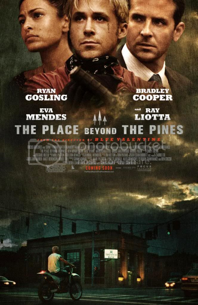 photo The-Place-Beyond-The-Pines-poster_zps5bbdb164.jpg