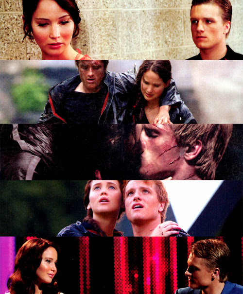 Peeta-and-katniss-peeta-mellark-and-katniss-everdeen-30531049-500-605_large