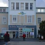 Médecine - Le projet médical de l'hôpital de Vierzon a été remis à l'Agence régionale de santé