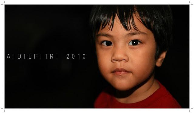 aidilfitri 2010 (24)