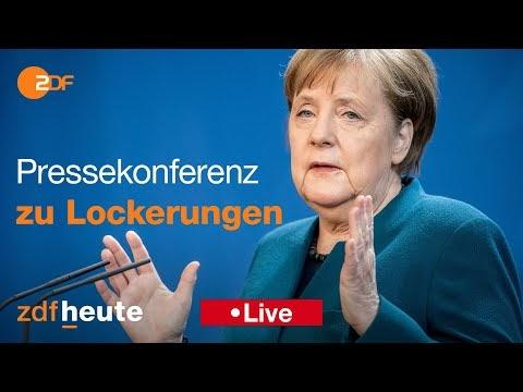Coronavirus Baden Württemberg Kontaktverbot Verlängert