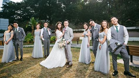 Affordable Wedding Packages in Santa Maria Pangasinan