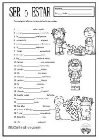 12 Best Images of Balance Checkbook Worksheet Practice ...