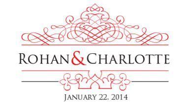 Free Wedding Invitations by DesignMantic.com