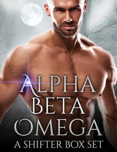 alpha-beta-omega-72dpi