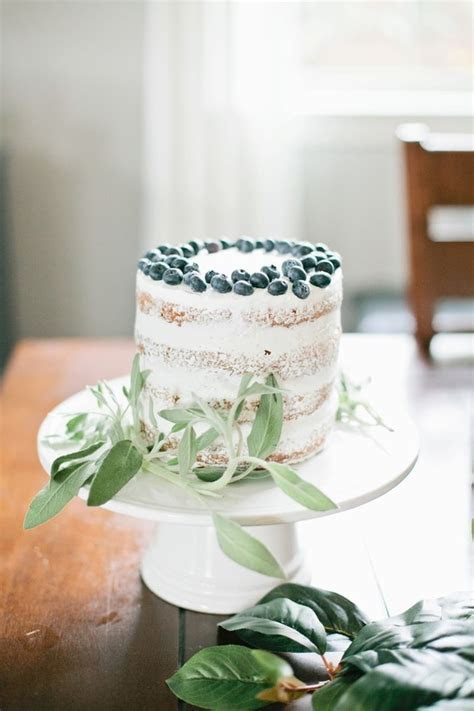 Fixer Upper inspired baby shower   Wedding & Party Ideas