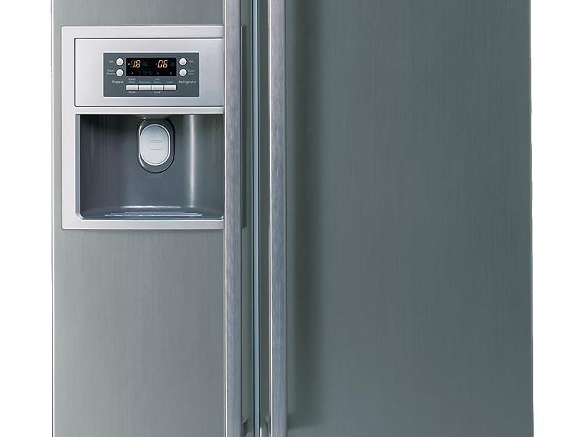 Amerikanischer Kühlschrank Retro Look : Amerikanischer kühlschrank bosch wyrick elvira blog