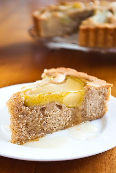01_10---Pear-Cake-2