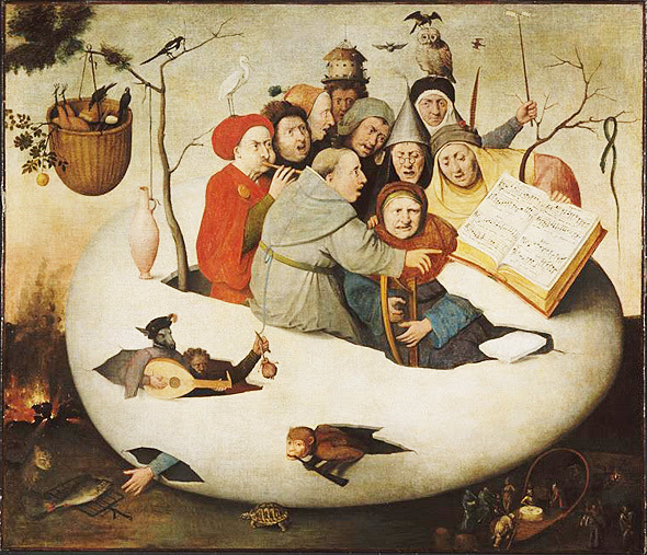 http://www.radionz.co.nz/assets/galleries/23292/full_7._Hieronymus-Bosch_Concert_of_the_Egg__Lille_Palais_des_Beaux_Arts.jpg?1458609383