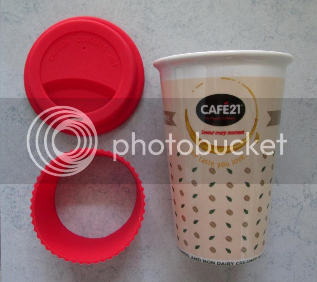photo Cafe21Gift04.jpg