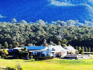 Grapevines Boutique Accommodation Hunter Valley