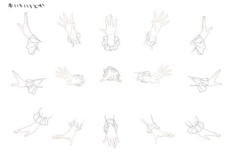images  drawing  pinterest manga drawing