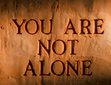 You Are Not Alone Loneliness Quote Quotespicturescom