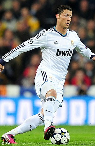 Transfer saga: If United persuade Ronaldo to return it would surely be the move of the summer