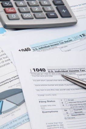 How do I Calculate My Income to Find Out if I am Eligible ...