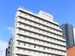 Kobe Sannomiya Tokyu REI Hotel Kobe