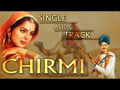 Chirmi Song Lyrics Rajasthani song