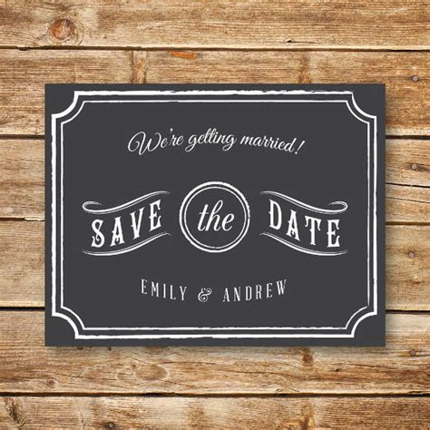 20  Wedding Postcard Templates ? Free Sample, Example