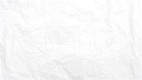 white wallpapers  background images stmednet