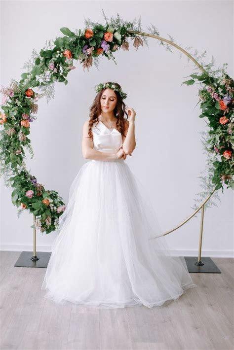 1219 best Sophisticated Floral Designs Portfolio images on