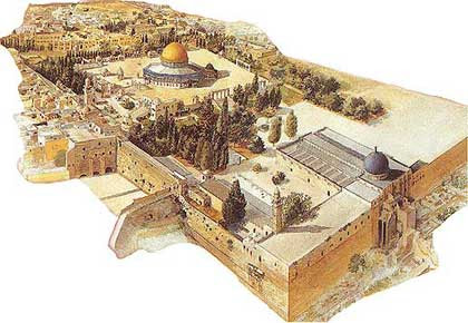 http://www.ezsoftech.com/ramadan/i/baitul_muqaddas.jpg